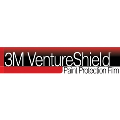 3M VentureShield 50mm x 1.5m long - Gloss Surface