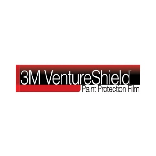 3M VentureShield 20mm x 30.0m long - Gloss Surface